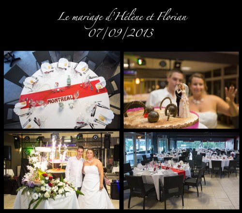 Photographe mariage - Côme Callais  - photo 36
