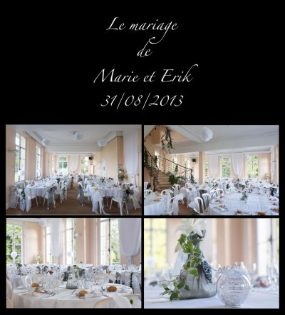 Photographe mariage - Côme Callais  - photo 26
