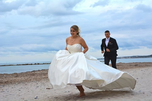 Photographe mariage - STUDIO LEONE PHOTOS - VIDEO - photo 21