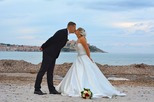 Photographe mariage - STUDIO LEONE PHOTOS - VIDEO - photo 20