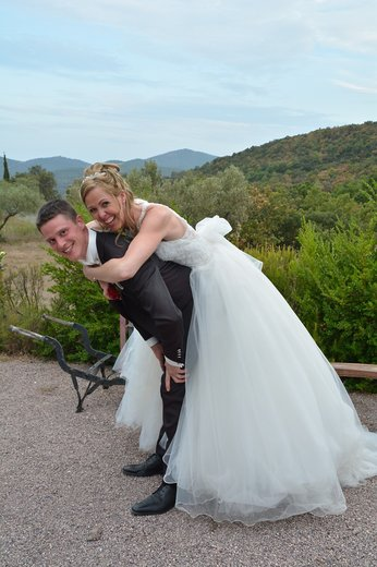 Photographe mariage - STUDIO LEONE PHOTOS - VIDEO - photo 35