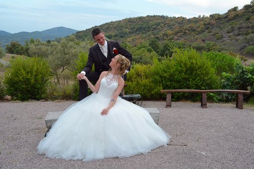 Photographe mariage - STUDIO LEONE PHOTOS - VIDEO - photo 33