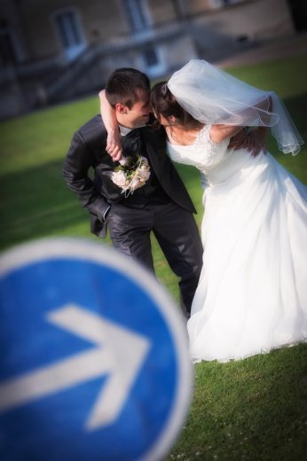 Photographe mariage - Photo Bonne Mine - photo 4