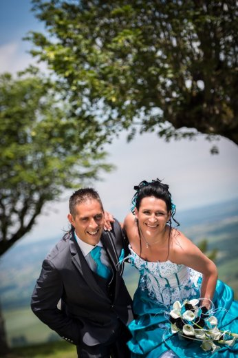Photographe mariage - Photo Bonne Mine - photo 9