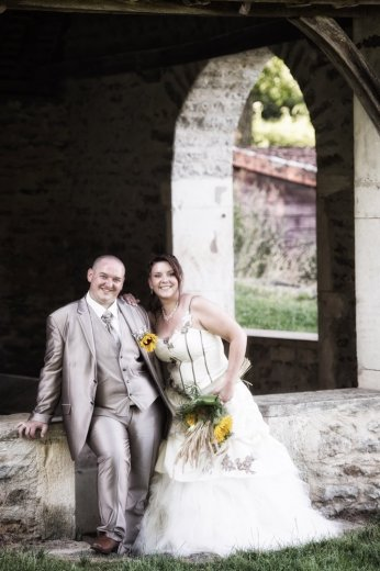 Photographe mariage - Photo Bonne Mine - photo 6