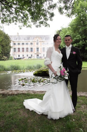 Photographe mariage - Alain Balthazard Photographe - photo 31