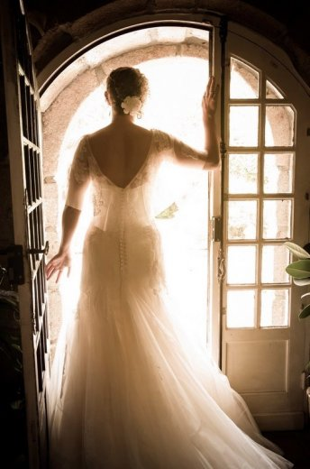 Photographe mariage - cherel david - photo 5