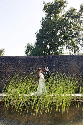 Photographe mariage - LA MAISON DE LA PHOTOGRAPHIE - photo 10
