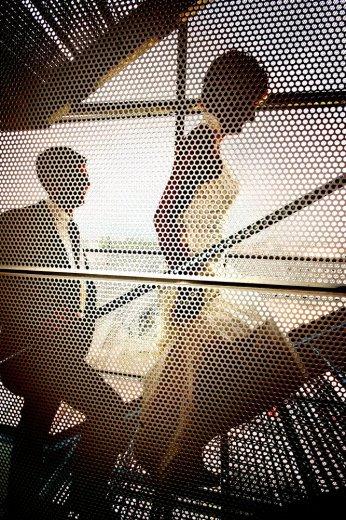 Photographe mariage - LA MAISON DE LA PHOTOGRAPHIE - photo 1