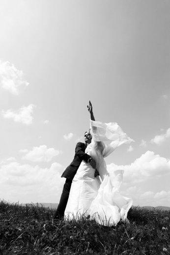 Photographe mariage - LA MAISON DE LA PHOTOGRAPHIE - photo 11