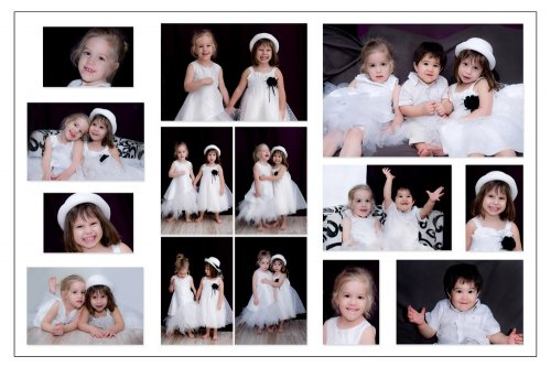 Photographe mariage - Natmedia - Nathalie Coevoet - photo 13