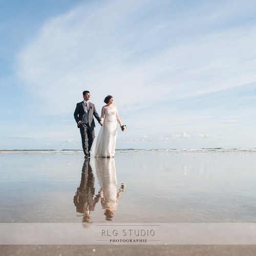 Photographe mariage - RLG photographie - photo 18