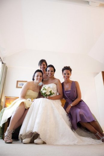 Photographe mariage - RLG photographie - photo 12