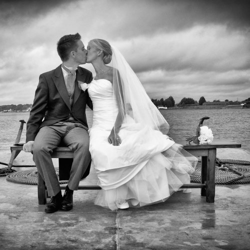 Photographe mariage - RLG photographie - photo 17
