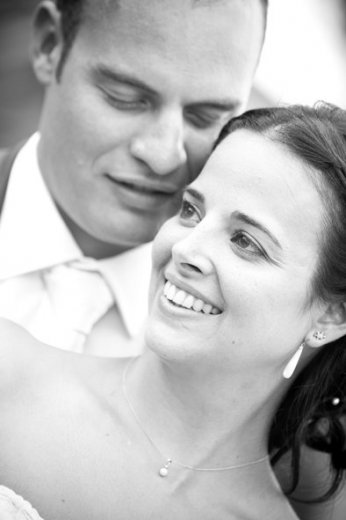 Photographe mariage - RLG photographie - photo 9