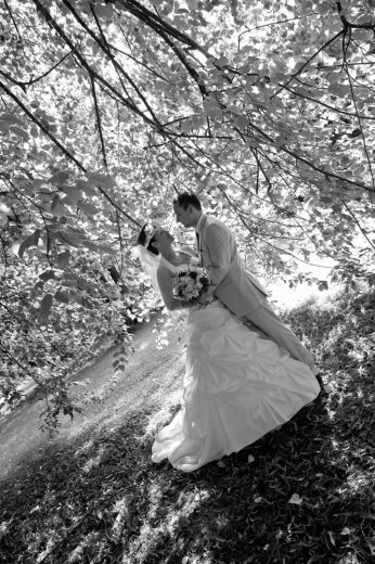 Photographe mariage - Laurence Parot Photographe - photo 29