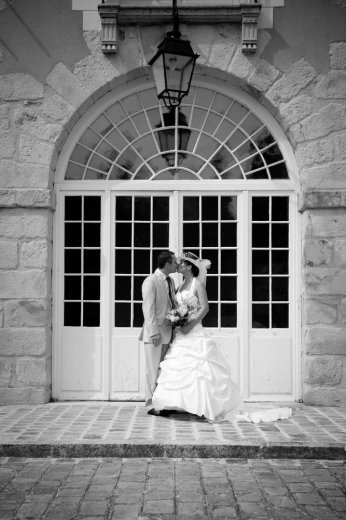 Photographe mariage - Laurence Parot Photographe - photo 68