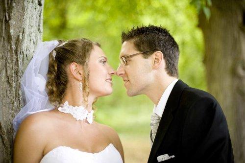 Photographe mariage - Laurence Parot Photographe - photo 71