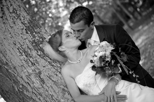 Photographe mariage - Laurence Parot Photographe - photo 39