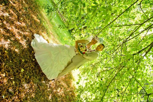 Photographe mariage - Laurence Parot Photographe - photo 31