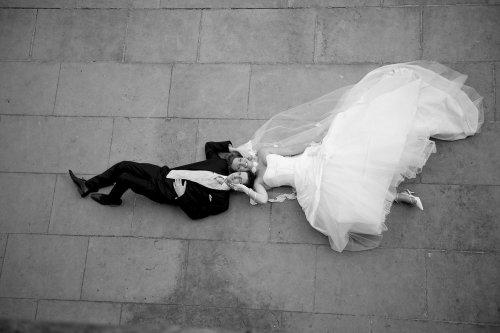Photographe mariage - Laurence Parot Photographe - photo 48