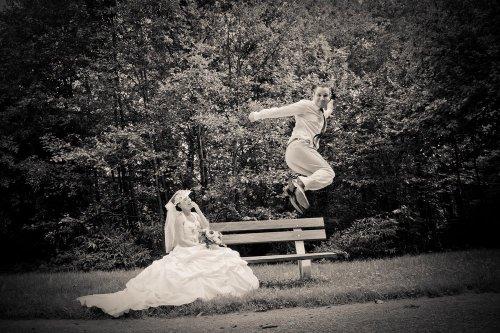 Photographe mariage - Laurence Parot Photographe - photo 64