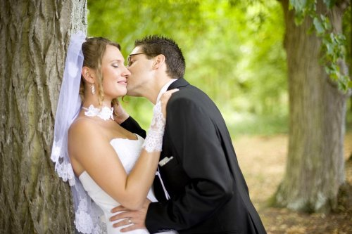 Photographe mariage - Laurence Parot Photographe - photo 70