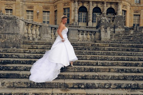Photographe mariage - Laurence Parot Photographe - photo 56