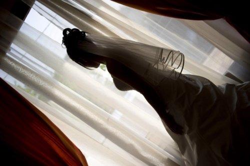 Photographe mariage - Laurence Parot Photographe - photo 6