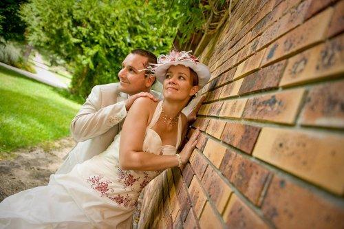Photographe mariage - Laurence Parot Photographe - photo 67
