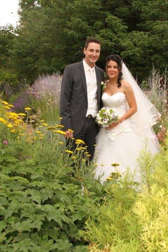 Photographe mariage - LK PHOTOGRAPHES TOULOUSE - photo 38
