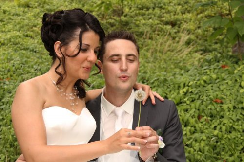 Photographe mariage - LK PHOTOGRAPHES TOULOUSE - photo 37