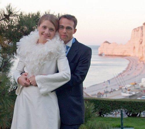 Photographe mariage - Studio Grand Angle  - photo 12