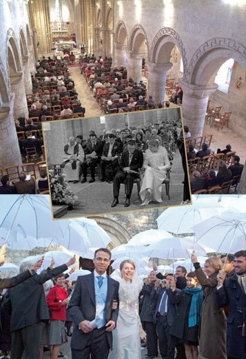 Photographe mariage - Studio Grand Angle  - photo 8
