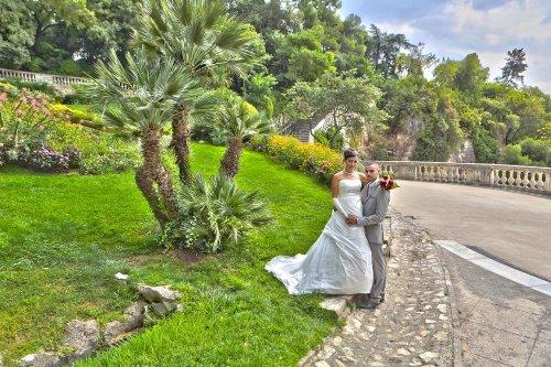 Photographe mariage - Xavier Aracil Photographe - photo 13