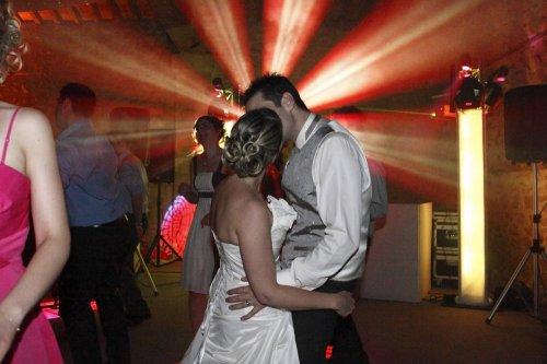 Photographe mariage - Xavier Aracil Photographe - photo 5