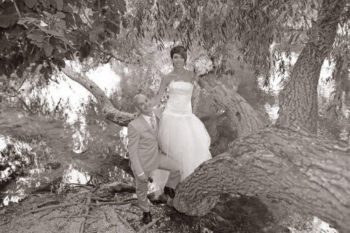 Photographe mariage - Xavier Aracil Photographe - photo 15