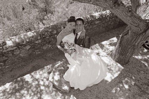 Photographe mariage - Xavier Aracil Photographe - photo 10