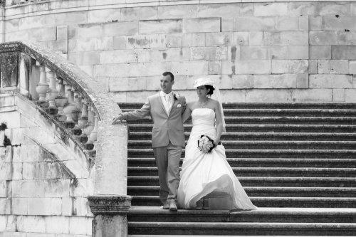 Photographe mariage - Xavier Aracil Photographe - photo 3