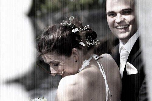 Photographe mariage - Xavier Aracil Photographe - photo 2