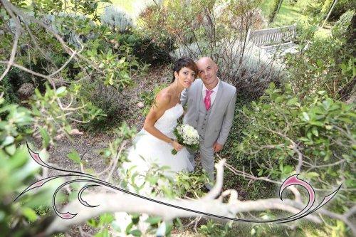 Photographe mariage - Xavier Aracil Photographe - photo 14