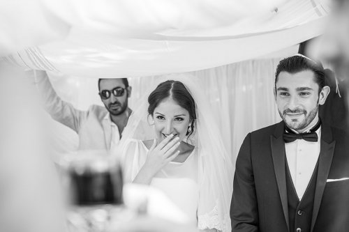 Photographe mariage - Florent Cattelain Photographe - photo 13