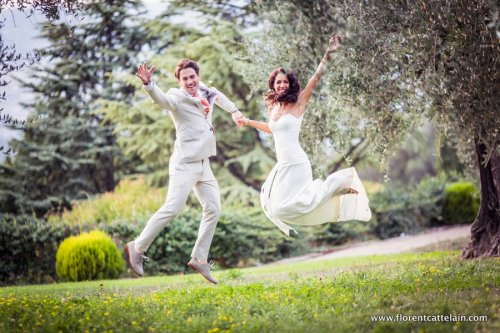 Photographe mariage - Florent Cattelain Photographe - photo 3