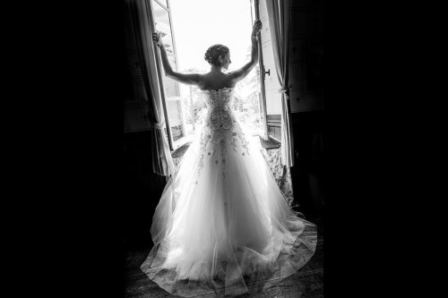 Photographe mariage - Florent Cattelain Photographe - photo 9