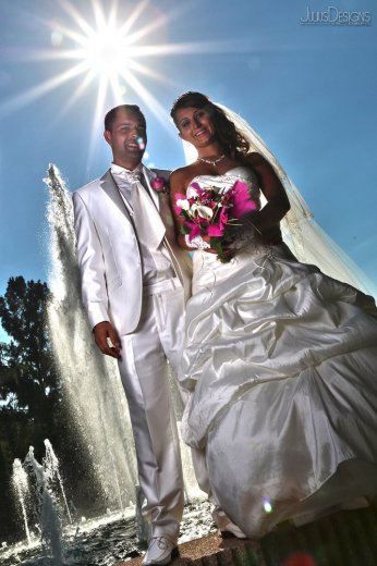 Photographe mariage - JuliusDesigns - photo 63
