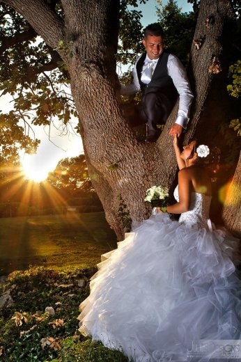 Photographe mariage - JuliusDesigns - photo 60