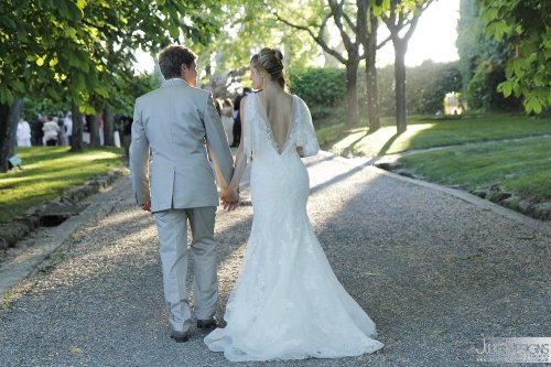 Photographe mariage - JuliusDesigns - photo 48
