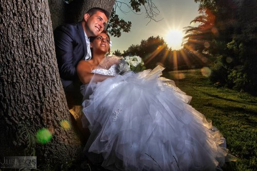 Photographe mariage - JuliusDesigns - photo 59