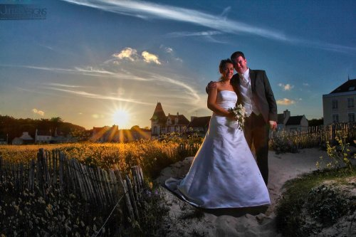 Photographe mariage - JuliusDesigns - photo 57