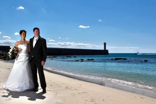Photographe mariage - JuliusDesigns - photo 55